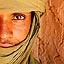 Niger, entre A�r et T�n�r�