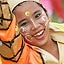 Philippines Festival du Sinulog � Cebu