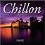Livre Château de Chillon