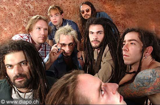 448 - MOONRAISERS - www.moonraisers.com