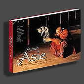 11969 - Livre Asie, 192 pages - 2006