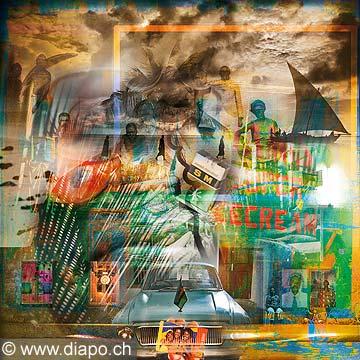 12866 - FINE ART Zanzibar - Collection Transparencies - www.regiscolombo.com