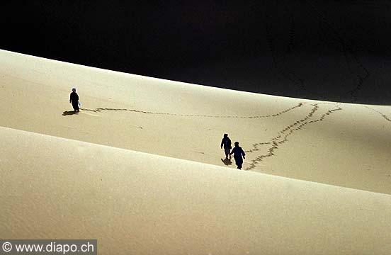 صور خلابة من صحراء الجزائر 3227_algerie021.jpg