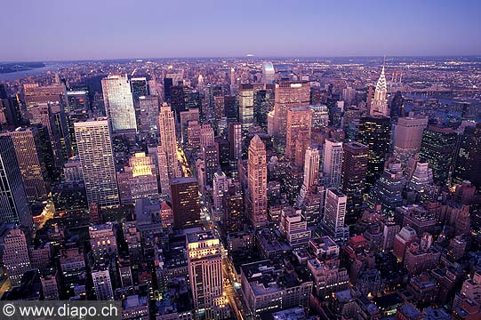 4406 new york new york de nuit mots clés new york nuit new york