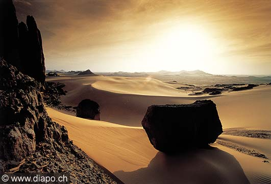 اهم المعالم وصور ولايات الجزائر 4742_051.jpg