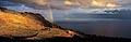 148 - Photo : Suisse, canton de Vaud, vignoble de Lavaux, et le Lac Léman - UNESCO