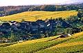 168 - Vaud - Valeyres-sous-Rances ( Bonvillars )