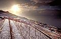 174 - Aran-Villette en hiver