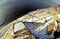 232 - Dézaley sous la neige