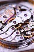 584 - Détails de montre - Audemars-Piguet
