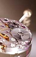585 - Détails de montre - Audemars-Piguet