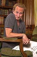 788 - Benoît Poelvoorde, acteur