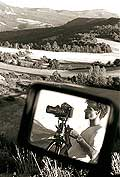 823 - Provence 1998 - photo par Alain Rupp