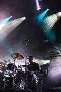 10567 - 33em Paléo festival de Nyon - 2008, Photo de musique, spectacle et concert