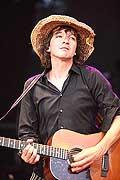 10595 - Cali au 33em Paléo festival de Nyon - 2008, Photo de musique, spectacle et concert