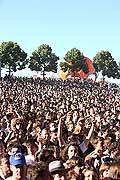 10601 - 33em Paléo festival de Nyon - 2008, Photo de musique, spectacle et concert
