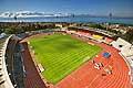 10686 - Stade Olympique de la Pontaise, Lausanne