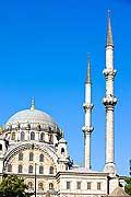 10769 - Photo : Istanbul, Turquie