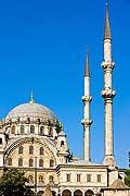 10770 - Photo : Istanbul, Turquie