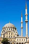 10772 - Photo : Istanbul, Turquie