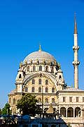 10773 - Photo : Istanbul, Turquie
