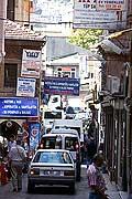 10819 - Photo : Istanbul, Turquie