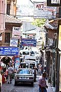 10820 - Photo : Istanbul, Turquie