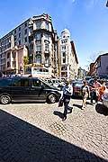 10868 - Photo : Istanbul, Turquie