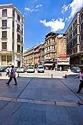 10870 - Photo : Istanbul, Turquie