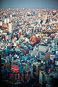 11806 - Photo :  Japon, Tokyo