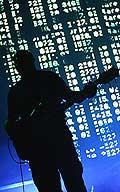 1190 - Massive Attack