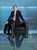 11988 - Alexandre Zeller - HSBC