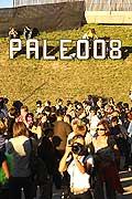 12062 - 33em Paléo festival de Nyon - 2008, Photo de musique, spectacle et concert
