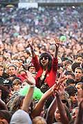 12076 - 33em Paléo festival de Nyon - 2008, Photo de musique, spectacle et concert