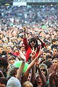 12077 - 33em Paléo festival de Nyon - 2008, Photo de musique, spectacle et concert