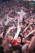 12102 - 33em Paléo festival de Nyon - 2008, Photo de musique, spectacle et concert
