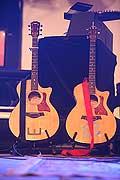 12115 - 33em Paléo festival de Nyon - 2008, Photo de musique, spectacle et concert