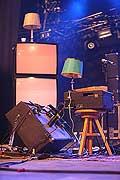 12116 - 33em Paléo festival de Nyon - 2008, Photo de musique, spectacle et concert