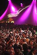 12127 - 33em Paléo festival de Nyon - 2008, Photo de musique, spectacle et concert - Mika