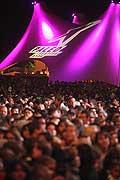 12128 - 33em Paléo festival de Nyon - 2008, Photo de musique, spectacle et concert - Mika