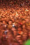 12136 - 33em Paléo festival de Nyon - 2008, Photo de musique, spectacle et concert - Mika