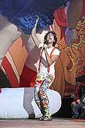 12166 - 33em Paléo festival de Nyon - 2008, Photo de musique, spectacle et concert - Mika