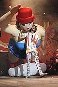 12167 - 33em Paléo festival de Nyon - 2008, Photo de musique, spectacle et concert - Mika