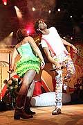 12171 - 33em Paléo festival de Nyon - 2008, Photo de musique, spectacle et concert - Mika