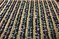 12180 - 33em Paléo festival de Nyon - 2008, Photo de musique, spectacle et concert - vue aérienne