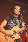 12223 - 33em Paléo festival de Nyon - 2008, Photo de musique, spectacle et concert