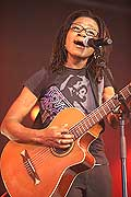 12224 - 33em Paléo festival de Nyon - 2008, Photo de musique, spectacle et concert
