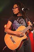 12225 - 33em Paléo festival de Nyon - 2008, Photo de musique, spectacle et concert