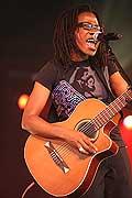 12226 - 33em Paléo festival de Nyon - 2008, Photo de musique, spectacle et concert