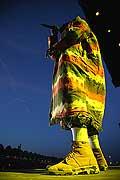 12248 - 33em Paléo festival de Nyon - 2008, Photo de musique, spectacle et concert